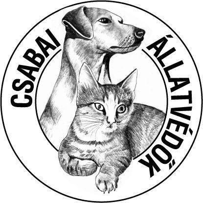Békéscsaba Városi Állatvédők Közhasznú Egyesülete