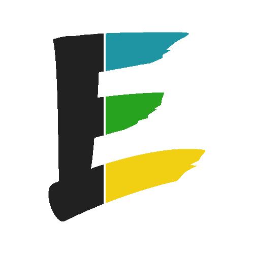 Ephebus Egyesület
