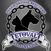Tetovált Állatmentők Állatvédelmi Egyesület