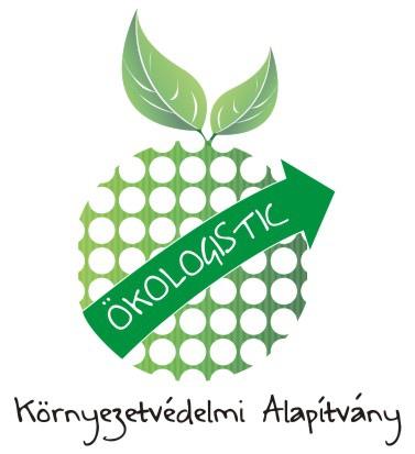 Ökologistic Környezetvédelmi Alapítvány