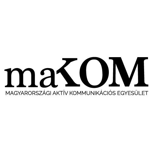 Magyarország Aktív Kommunikációs és Társadalmi Fejlődésért Felelős Egyesület