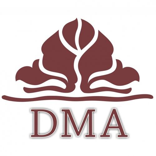 DMA Divat-és Művészeti Szakközépiskola