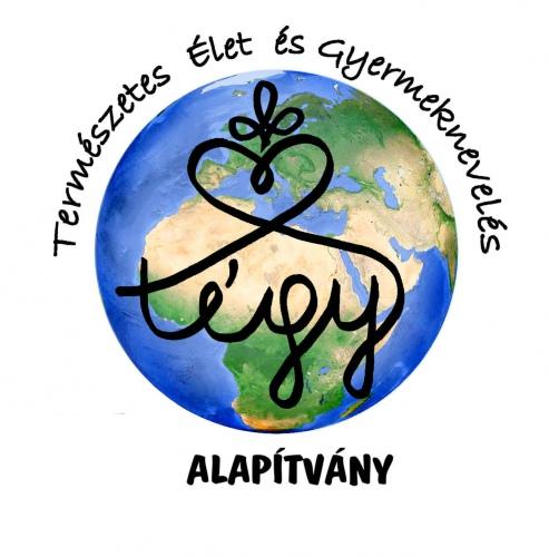 TÉGY! - Természetes Élet és Gyermeknevelés Alapítvány