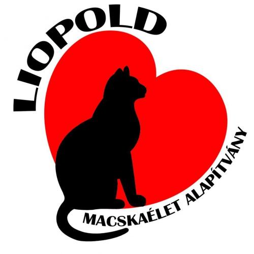 Liopold Macskaélet Állatvédő Alapítvány