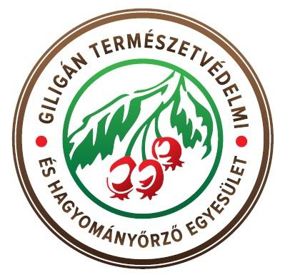 Giligán Természetvédelmi és Hagyományőrző Egyesület