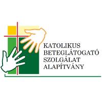 Katolikus Beteglátogató Szolgálat Alapítvány