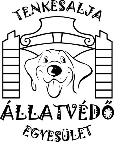 TENKESALJA Állatvédő Egyesület