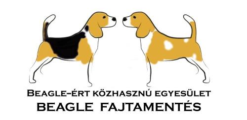 BEAGLE-ért Közhasznú Egyesület