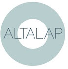Alternatíva Alapítvány _ Altalap
