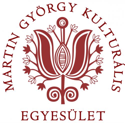 Martin György Kulturális Egyesület