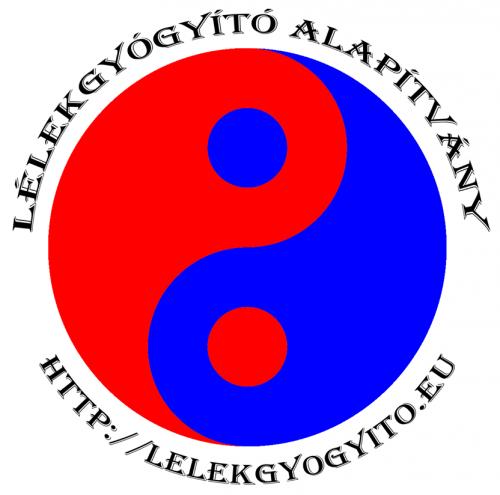 Lélekgyógyító Alapítvány