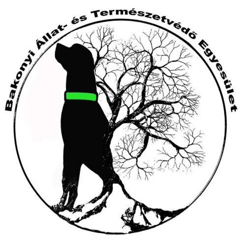 Bakonyi Állat- és Természetvédő Egyesület