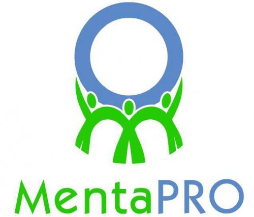 MentaPRO Alapítvány a Cukorbetegséggel Élő Gyermekek Családjaiért