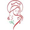 Dunakeszi Szent Erzsébet Alapítvány