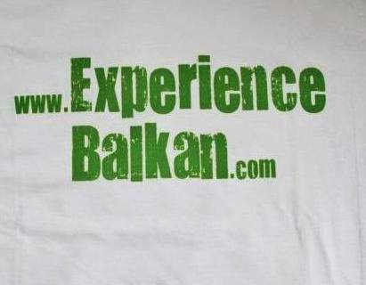 Balkán Hív (Balkan Calling) Egyesület