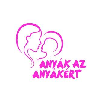 Anyák az Anyákért Alapítvány