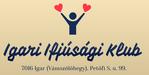 Igari Ifjúsági Klub