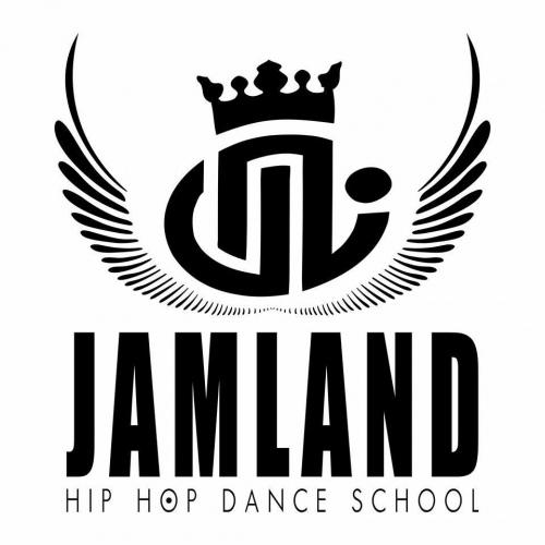 Jamland Hip-Hop Tánc Egyesület