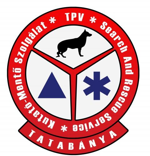 Tatabányai Polgári Védelmi és Kutató-Mentő Egyesület