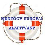 Mentőöv Európai Alapítvány