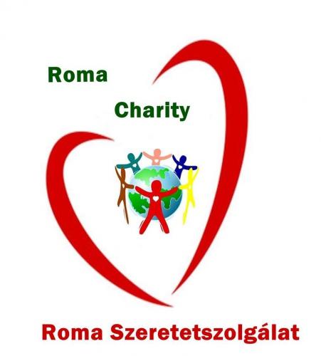 Roma Szeretetszolgálat Alapítvány