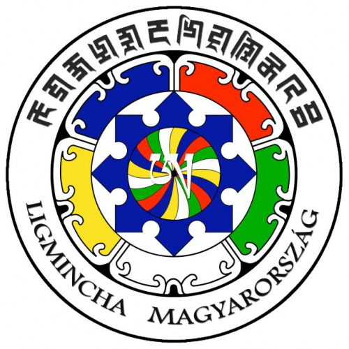 Ligmincha Magyarország Bön Buddhista Egyesület