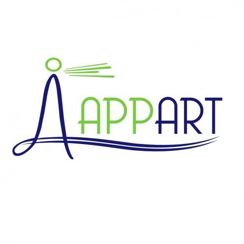 AppArt Egyesület