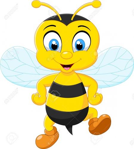 Természet-, Állatbarátok és Méhészek Egyesülete