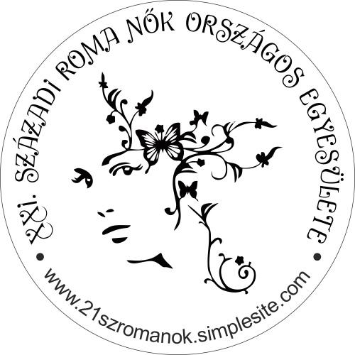 XXI. SZÁZADI ROMA NŐK ORSZÁGOS EGYESÜLETE