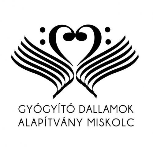 Gyógyító Dallamok Alapítvány