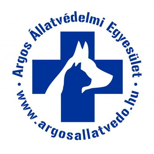 Argos Állatvédelmi Egyesület