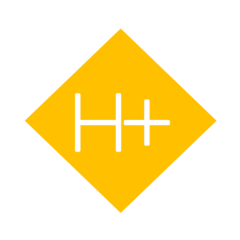 H+ Média és Kulturális Egyesület