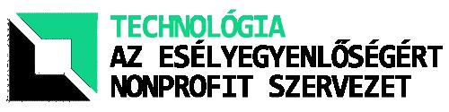 Tees Technológia az Esélyegyenlőségért Nonprofit Kft