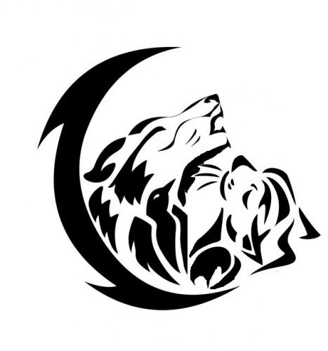 PET-Ro Állatvédelmi Egyesület Dunaharaszti