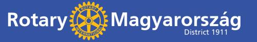 Rotary MAGYARORSZÁG