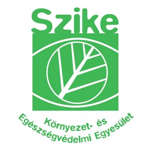 SZIKE Környezet- és Egészségvédelmi Egyesület
