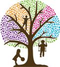 Pest Megyei Gyermek- és Ifjúsági Alapítvány