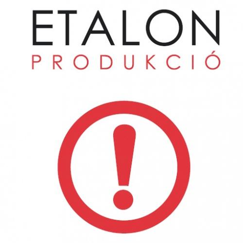 Etalon Produkció
