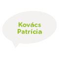 Kovács Patrícia