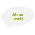 Józan László