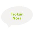 Trokán Nóra